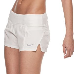 New with tag Nike Women's Running Shorts
